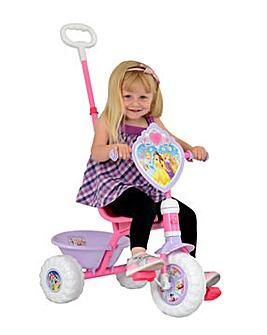 Disney Princess My First Trike