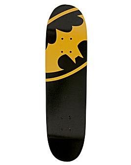 Batman Bat Skateboard