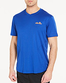 Ellesse Dijio T-Shirt Long