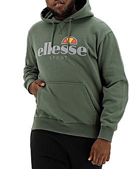 67810619 Hoodies & Sweatshirts | Mens | Fashion World