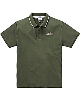 Ellesse Rindio Polo Regular