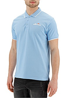 7cad817e 4XL 60/62in | T-Shirts & Polo Shirts | Mens | Oxendales