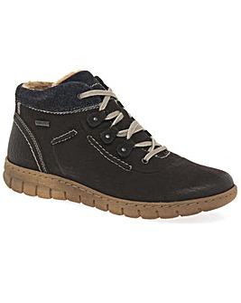 Josef Seibel Steffi 13 Womens Boots