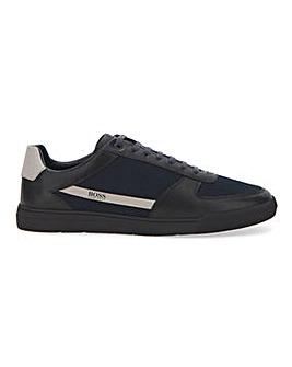 BOSS Cosmopool Sneaker