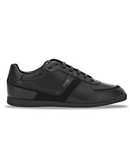 BOSS Low Profile Trainer