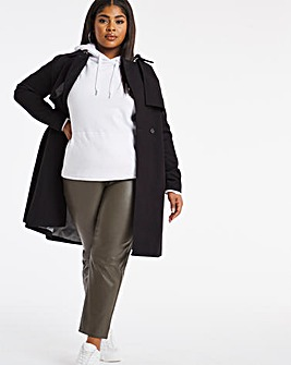 Superdry Sirena Trench