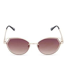 Dune Girona Sunglasses