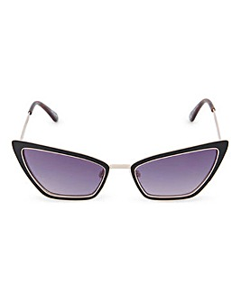 Dune Galissas Sunglasses