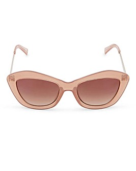 Dune Gallena Sunglasses