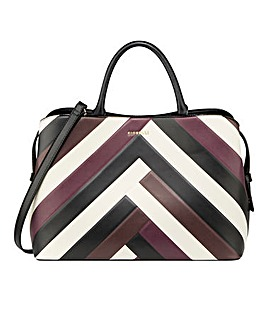 Fiorelli Bethnal Grab Bag