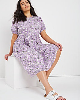 Vero Moda Kimmie Dress