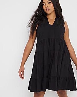 Vero Moda Loretta Dress