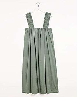 Vero Moda Anie Dress
