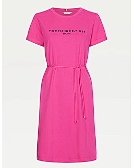 Tommy Hilfiger Cool Regular Dress