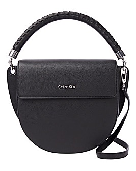 CK Saddle Bag