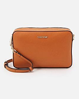CK Camera Bag