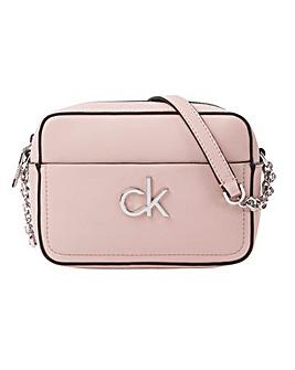 Calvin Klein Hobo Bag