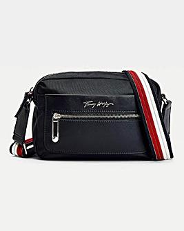 Tommy Hilfiger Camera Bag