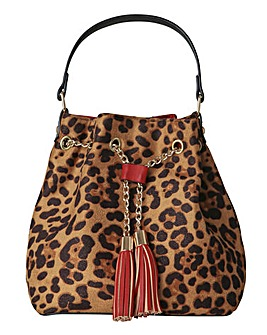 Joe Browns Racy and Retro Bag
