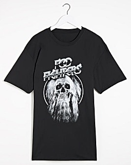 Foo Fighters T Shirt