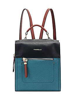 Fiorelli Anna Small Backpack