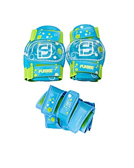 FUNBEE Boys Kids Protection Set