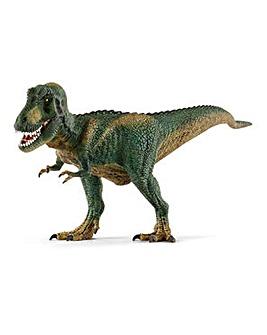 Schleich Tyrannosaurus Rex Figure, L
