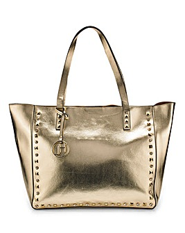 Joanna Hope 2 in 1 Shopper Bag