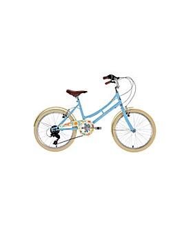 Elswick Cherish Girls Bike