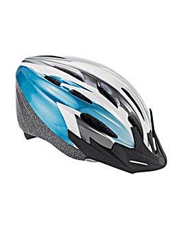 Raleigh Bike Helmet - Unisex