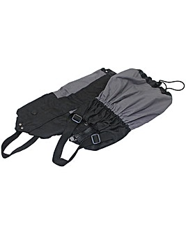 Yellowstone Walking Gaiters