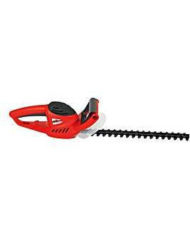 Grizzly EHS580-52 Electric Hedge Trimmer