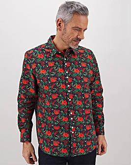Joe Browns Exceptional Shirt Long
