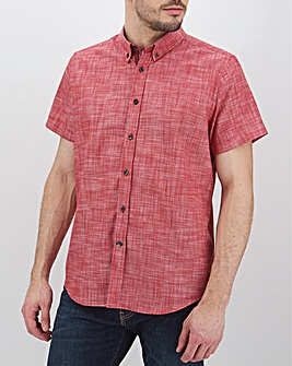 Joe Browns Classically Cool Shirt Long