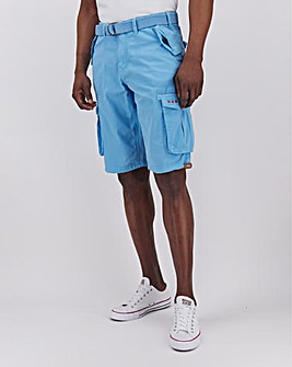Joe Browns Cargo Short