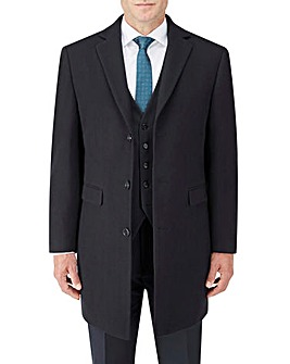 Skopes Baker Overcoat