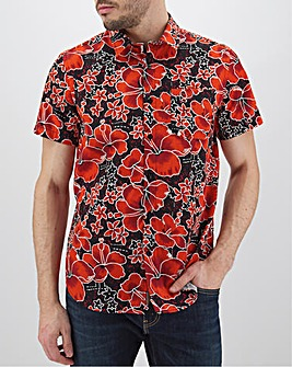 Joe Browns Retro Shirt Long