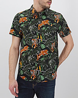 Joe Browns Wild One Shirt Long