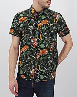Joe Browns Wild One Shirt Long