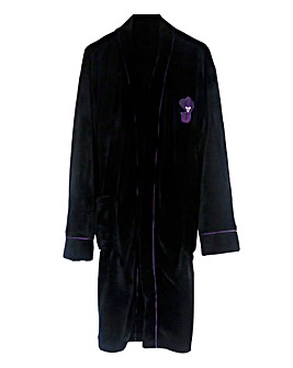 The Joker Robe