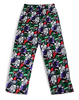 Joker Loungepants