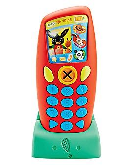 Bings Phone