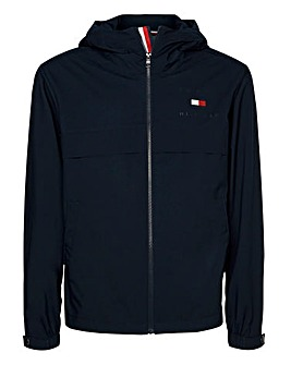 Tommy Hilfiger Hooded Jacket
