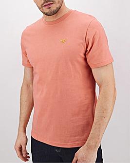 Voi Storm T-Shirt