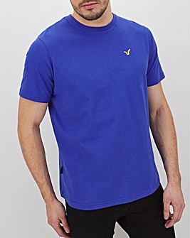 Voi Storm T-Shirt Long