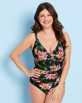 c72d52a8d0600 MAGISCULPT | Swimwear and Beachwear | Womens | Ambrose Wilson