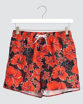 Joe Browns Swim Shorts