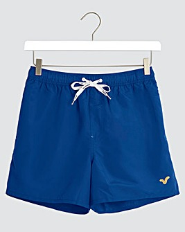 Voi Swim Shorts
