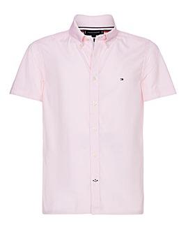Tommy Hilfiger Essential Print SS Shirt