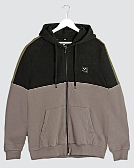 Voi Huxley Hooded Sweatshirt